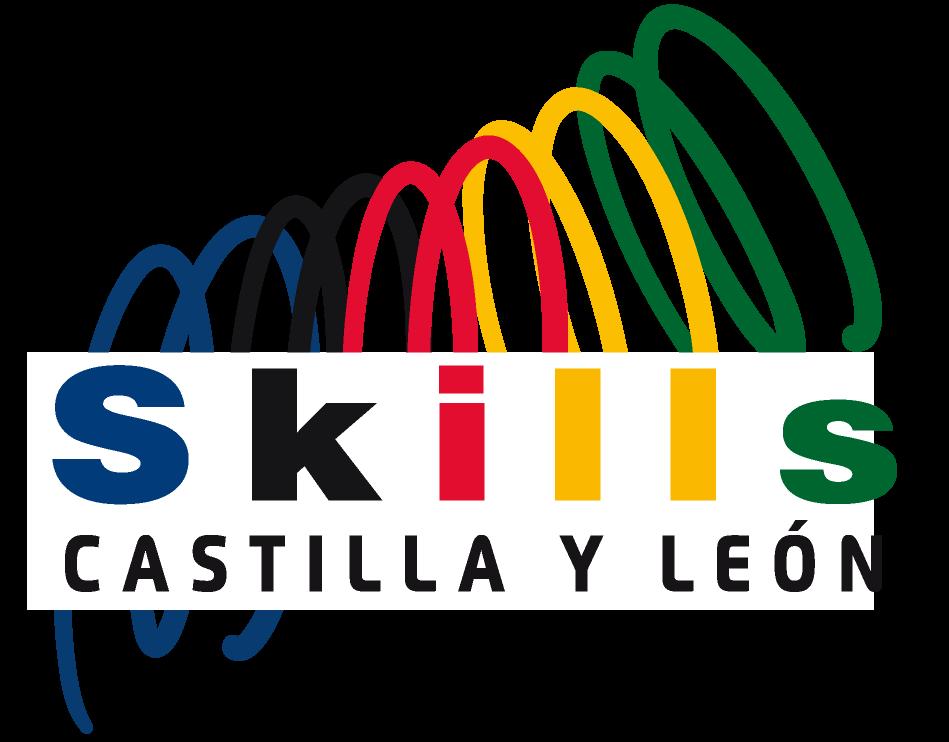 Logo Skills